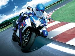 suzuki motorcycles gsxr suzuki gsxr wallpapers wallpaper cave