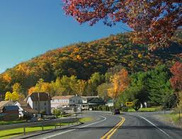 Pennsylvania travelling images Travelling to wilkes barre pennsylvania q costa rica jpg