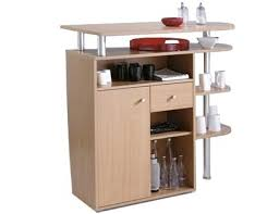 meuble snack cuisine meuble snack cuisine meuble bar la redoute table snack pour