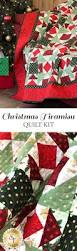 238 best wonder of christmas images on pinterest quilted wall