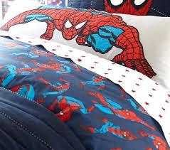 Spiderman Comforter Set Full Spiderman Duvet Cover Double Spiderman Double Duvet Cover Uk