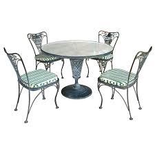 Vintage Bistro Table Vintage Bistro Table And Chairs Vintage Bistro Table And Chairs