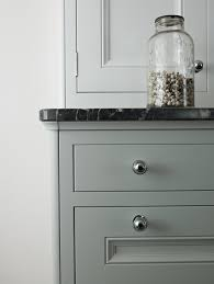 Uk Kitchen Cabinets Handles For Kitchen Cabinets Uk Tehranway Decoration
