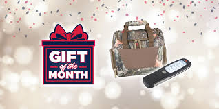 Gift Of The Month Gift Of The Month Sac U0026 Fox Casino