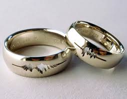 non traditional wedding rings non traditional wedding rings non traditional wedding rings