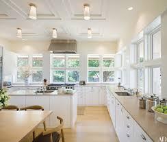 20 kitchen design with natural lighting 2329 baytownkitchen