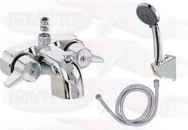 Where Are Miseno Faucets Made by Shower Appealing Bathtub Shower Fixtures Of Results For Tools