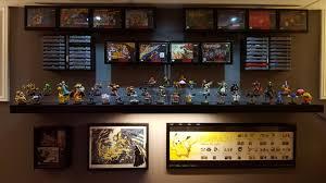 Gaming Home Decor 100 Reddit Home Decor Room Here Is My Battlestation Desks