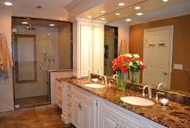 Pictures Of Master Bathrooms Master Bathroom Traditional 28 Master Bath Room Addtion Home Pattern