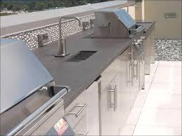 Average Cost For Laminate Countertops - kitchen granite backsplash lowes granite countertops kitchen