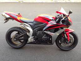 2007 honda cbr 600 honda cbr in new jersey for sale used motorcycles on buysellsearch