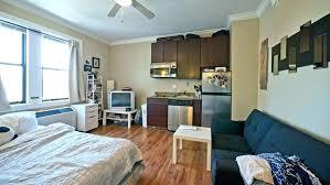 studio 1 bedroom apartments rent studio apartments vs 1 bedroom apartments for rent 1 bedroom elegant