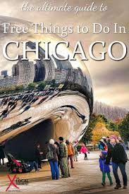 Chicago Tourist Map by 138 Best Exploring Chicago Images On Pinterest Usa Travel