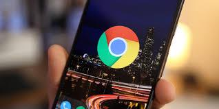 chrome os vs android chrome os 9to5google