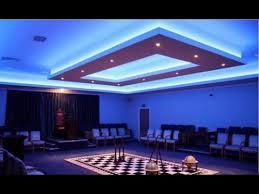 wohnzimmer led highlight web led leuchten nimbus unterstützen emejing