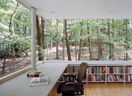 Best Bookshelves For Home Library by 324 Best Bookshelves Images On Pinterest Books Bookshelf Ideas