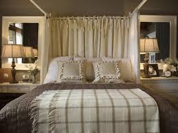 romantic bedroom color palette khabars net