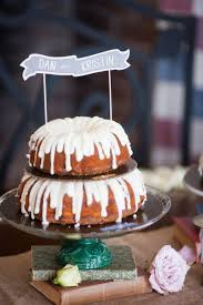17 best bundt cakes images on pinterest nothing bundt cakes