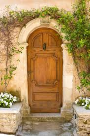 Palm Beach Tan Prattville Al 15 Best Front Door Design Images On Pinterest Wood Entry Doors
