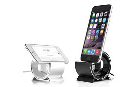 best charging station ten best ipod charging stations 2018 consumerexpert org