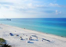 best things to do in things to do in panama city beach best things to do in panama