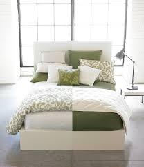 2013 candice olson bedding collection from dillard u0027s modern