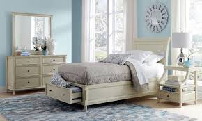 Discount Bedroom Furniture Phoenix Az by Youth Furniture Reduced Prices The Dump America U0027s Furniture Outlet