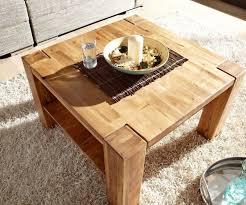 Wohnzimmertisch Holz Couchtisch Ideen Schrecklich Couchtische Holz Massiv Ausführung