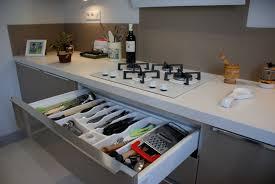 range couverts tiroir cuisine charmant range couverts tiroir collection et beau range couverts