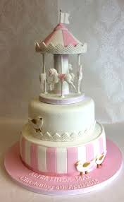 christening cakes christening cakes reading berkshire south oxfordshire uk