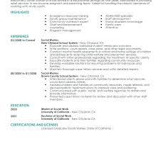 Sample Resume For A Construction Worker Sample Construction Worker Resume Job Entry Level Construction