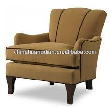 violino leather sofa price arab sofa price of sofa bed violino leather sofa buy arab sofa