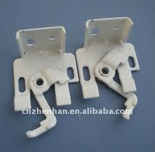 Plastic Clips For Blinds Window Blind Bracket Roman Blinds Bracket Or Venetian Blinds