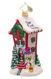 322 best radko christmas ornaments images on pinterest