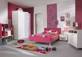 bedroom girls bedroom furniture 6 girls bedroom furniture