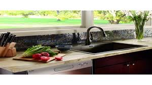 Delta Ashton Kitchen Faucet Delta Faucet 9178 Rb Dst Leland Single Handle Pull Down Kitchen