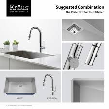 How To Install Kitchen Sink Faucet by Kitchen Kitchen Sink Faucet Installation Kitchen Sink Faucet