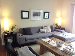 Gray And Brown Paint Scheme Living Room Paint Schemes Ideas U2013 Alternatux Com
