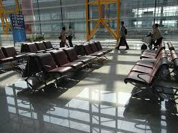 Resting Space What Are The Worst Airports In The World