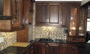 trendy ideas kitchen top granite as tuscan kitchen decor great