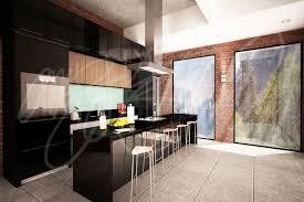 learning future interior designer
