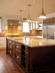 Quartz Kitchen Countertops Pleasing Pictures Of Kitchens With Quartz Countertops Beautiful