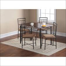 Kitchen Table Bench Cushions by Kitchen Walmart Couches Walmart Dining Room Black Kitchen Table