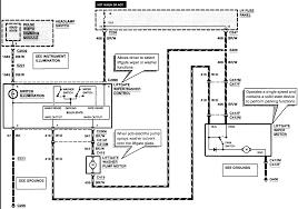 2005 ford taurus wiring diagram agnitum me