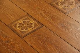 Harmonics Laminate Flooring Review Featured Eir What Is Laminate Flooring Maple Wood Floor