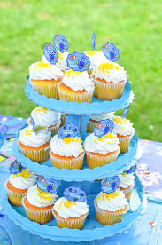 finding dory birthday party outdoor birthday parties for kids