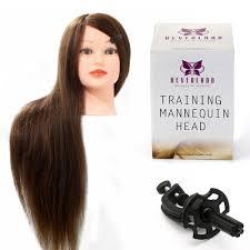 popular beautiful long hairstyles buy cheap beautiful long