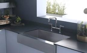 Kohler Brookfield Kitchen Sink Kohler Undermount Kitchen Sink Commercial Kitchen Sink