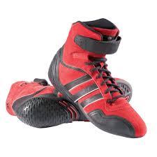 nike motocross boot adidas feroza elite race boots demon tweeks