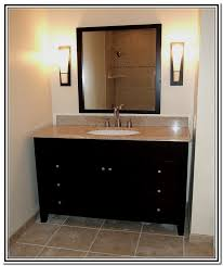Shaker Style Bathroom Cabinets shaker style bathroom vanity australia home design ideas